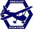 Pressley Aviation
